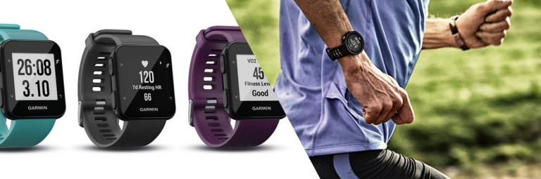 garmin forerunner black friday deals