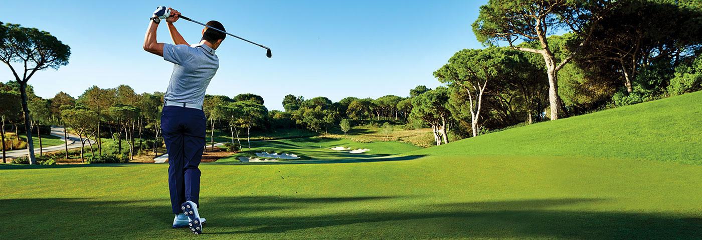 Garmin Approach S60 Review | Your GPS Golf Watch Companion