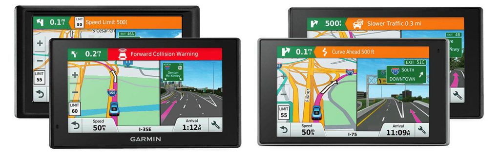 Garmin Drive Range Review