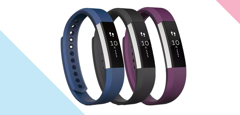 Fitbit deals for black friday