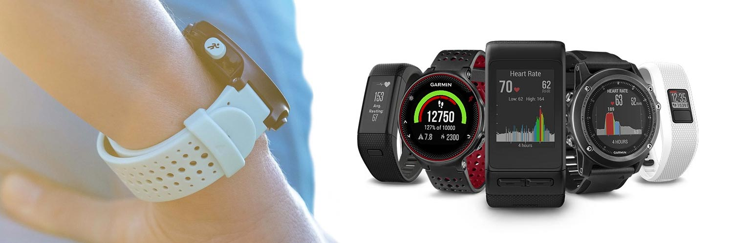 Get the best Garmin deals this Black Friday and Cyber Monday 2017