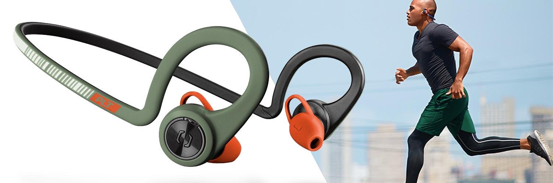 Wireless Headphones Black Friday Deals