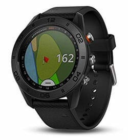 garmin approach s60 best gps golf watch