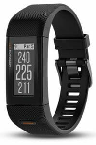 garmin approach x10 golf activity tracker