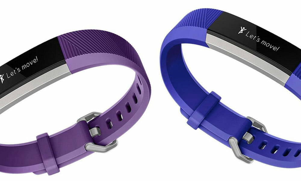 fitbit ace best activity tracker for kids