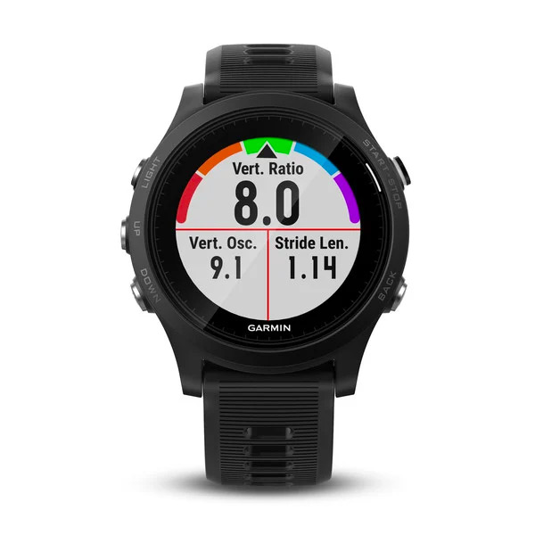 Garmin Forerunner 935 Buy Now