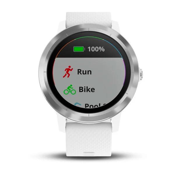 Garmin Vivoactive 3 Multisport Watch