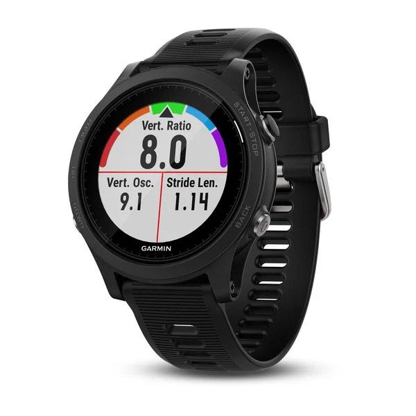 garmin forerunner 935 tri watch
