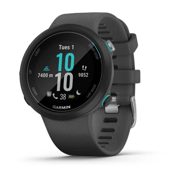 Garmin Swim 2 best Garmin swimming watch and activity tracker